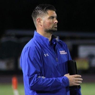 Coach Tieri-1