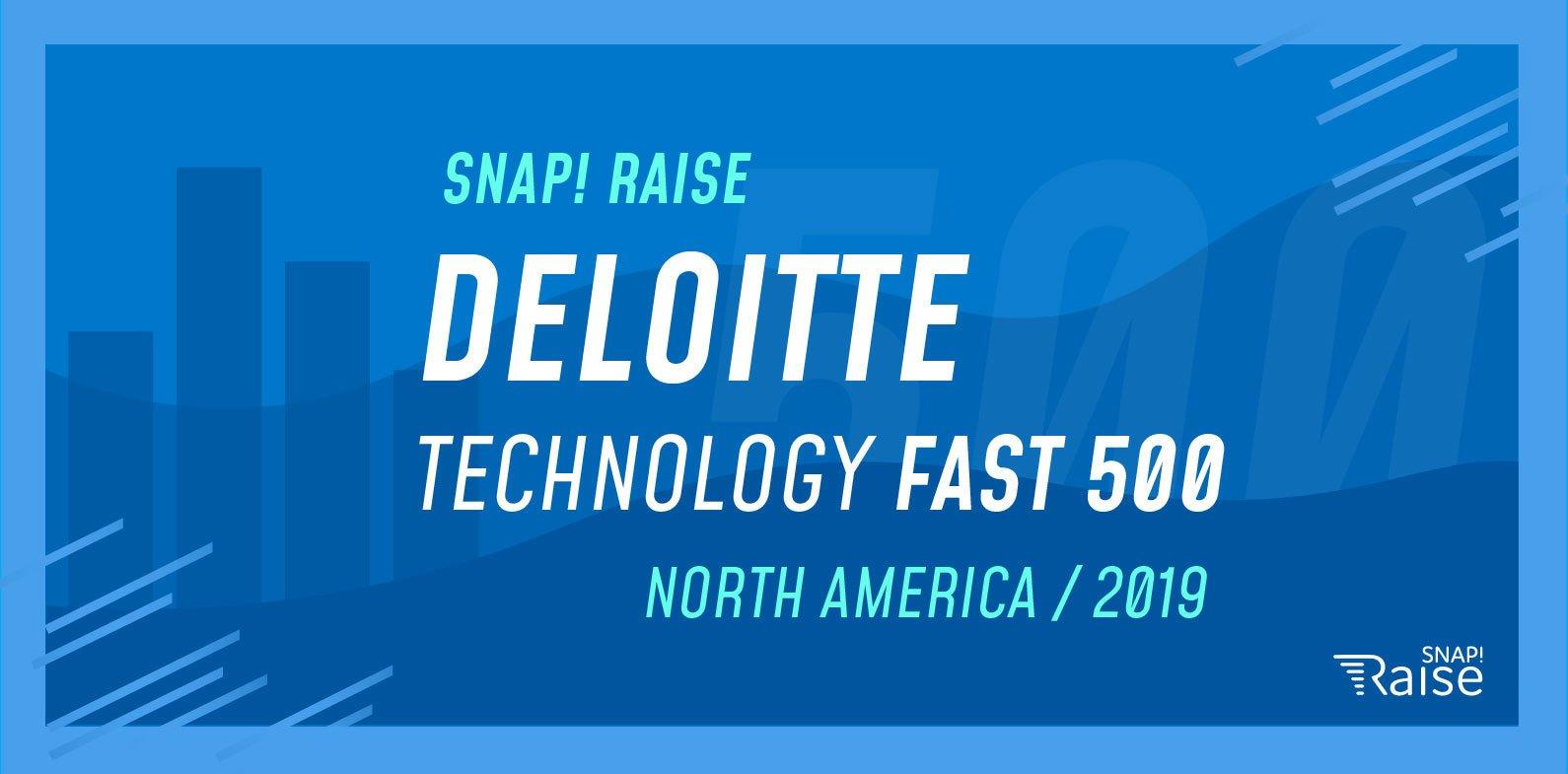Deloitte-Fast-500_2019_Image-in-Blog-Post