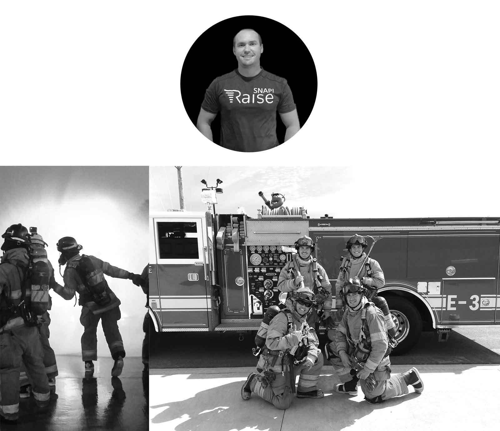 Image-in-blog-post_Casey-ODonnell-Firefighter